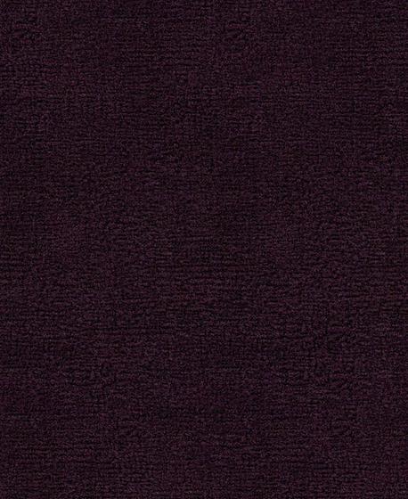 Magic Contrast 62403 | 101 de Saum & Viebahn | Tejidos tapicerías
