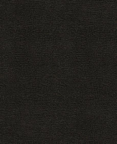 Magic Contrast 62403 | 700 de Saum & Viebahn | Tejidos tapicerías