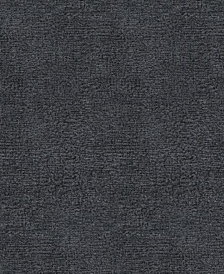 Magic Contrast 62403   900 de Saum & Viebahn   Tejidos tapicerías