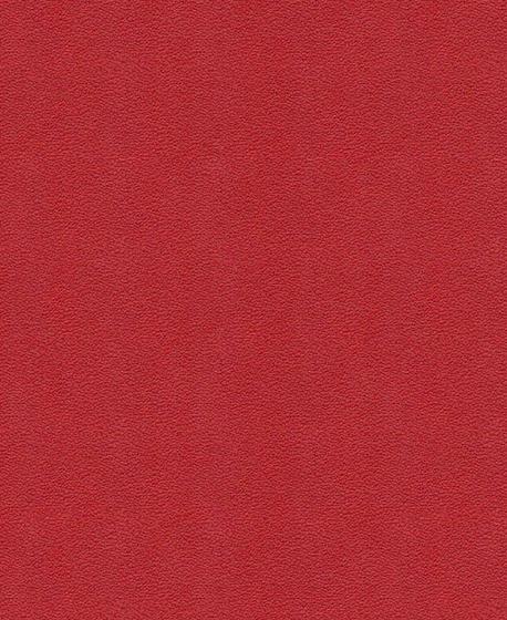 Magic Contrast 62404 | 100 de Saum & Viebahn | Tejidos tapicerías