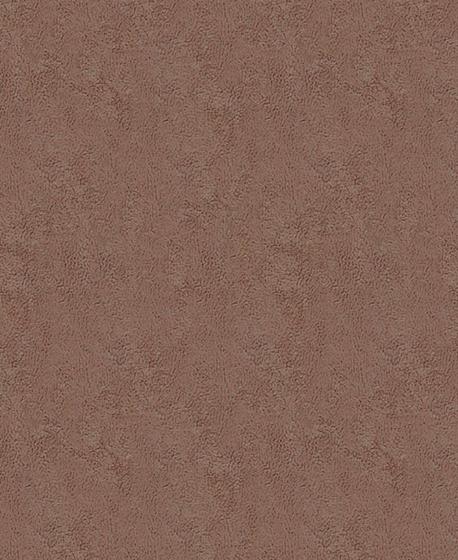 Magic Contrast Teddy 62195 | 7004 de Saum & Viebahn | Tejidos tapicerías