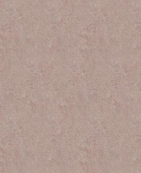 Magic Contrast Teddy 62195 | 7013 de Saum & Viebahn | Tejidos tapicerías