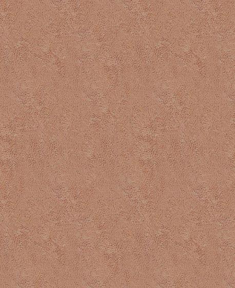 Magic Contrast Teddy 62195 | 7023 de Saum & Viebahn | Tejidos tapicerías