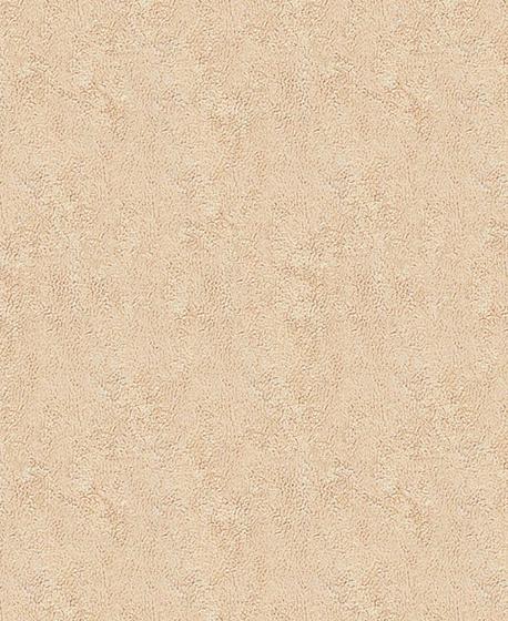 Magic Contrast Teddy 62195   8013 de Saum & Viebahn   Tejidos tapicerías