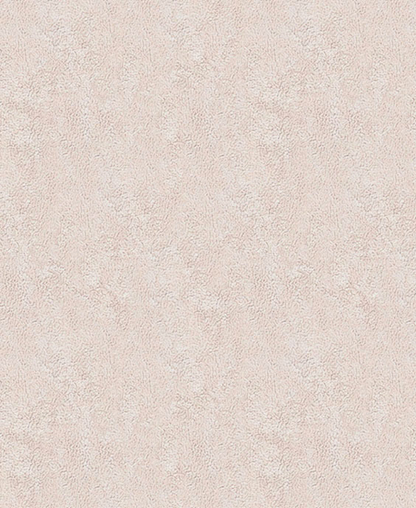 Magic Contrast Teddy 62195 | 8033 de Saum & Viebahn | Tejidos tapicerías