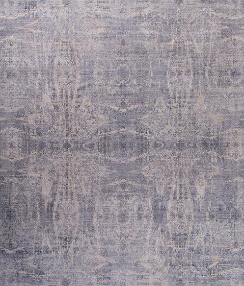 Anamika grey by THIBAULT VAN RENNE | Rugs