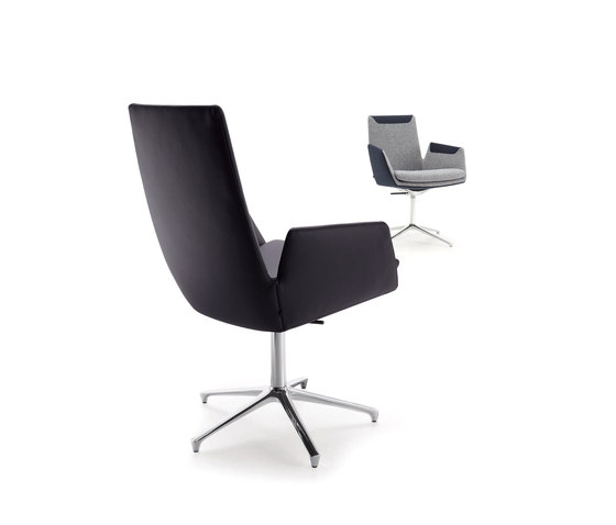 Cordia by COR   Conference chairs