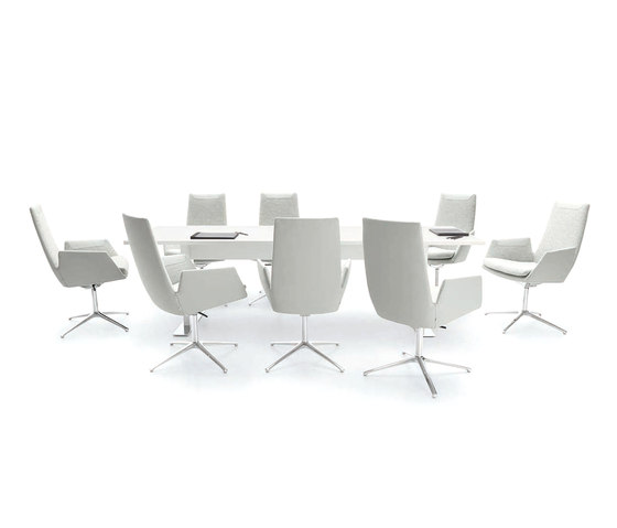 Cordia by COR | Chairs