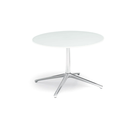 Cordia by COR   Coffee tables