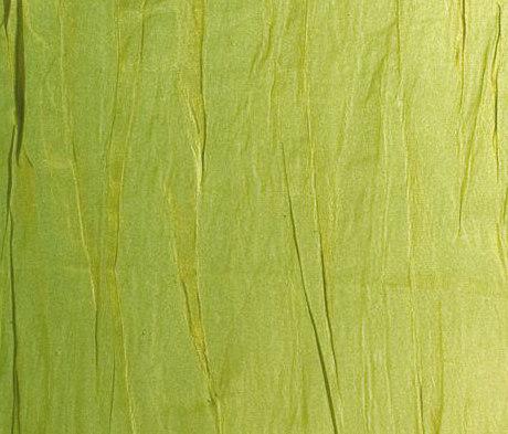 Charisma Glass Cascade Primavera by complexma | Decorative glass