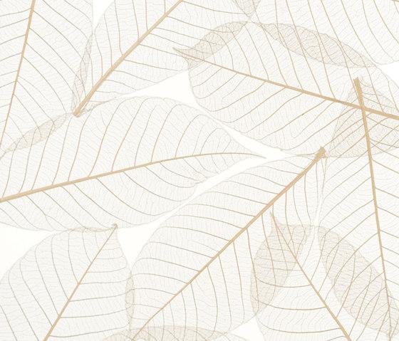 Charisma Glass Natural Leaf di complexma   Vetri decorativi