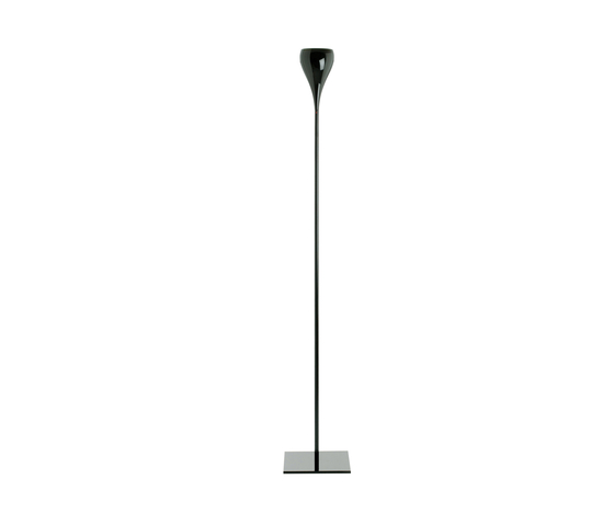 Bijou D75 C01 02 by Fabbian | Free-standing lights