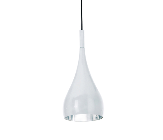 Bijou D75 A05 01 by Fabbian | Suspended lights