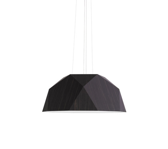 Crio D81 A03 01 by Fabbian | Suspended lights