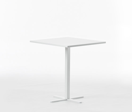 Mingle Table by A2 designers AB | Dining tables
