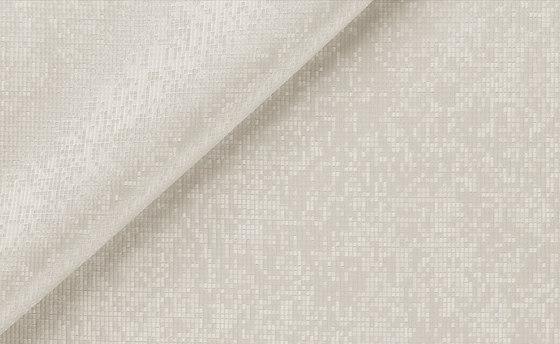 Suri 600079-0003 by SAHCO | Drapery fabrics
