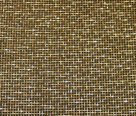 Charisma Glass Mesh 111 de complexma | Cloisons