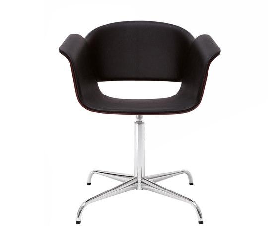 Rondo von Bene   Stühle