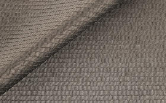 Filia 2610-01 by SAHCO | Drapery fabrics
