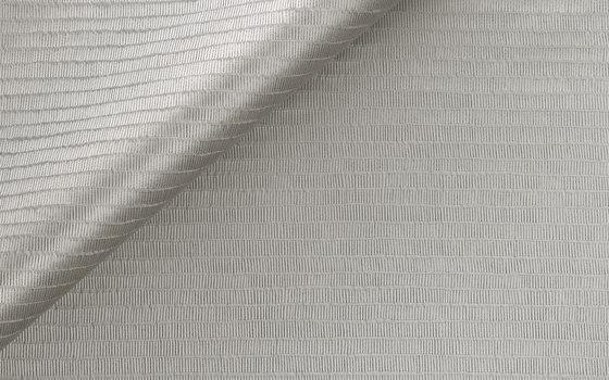 Filia 2610-06 by SAHCO | Drapery fabrics