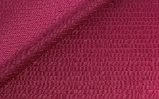 Filia 2610-11 by SAHCO | Drapery fabrics