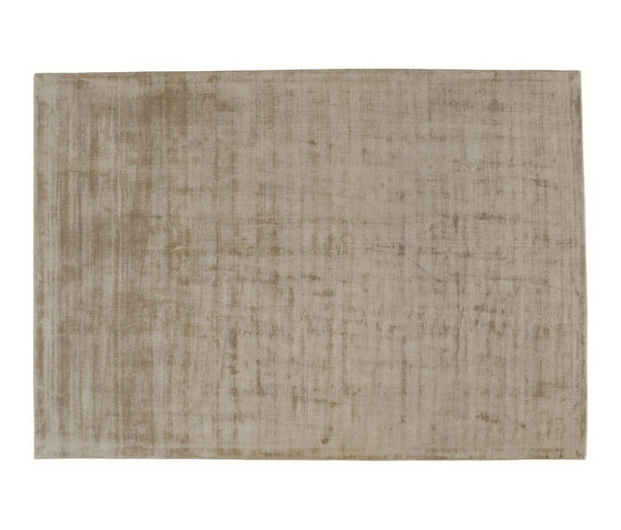Echo Taupe by Toulemonde Bochart | Rugs