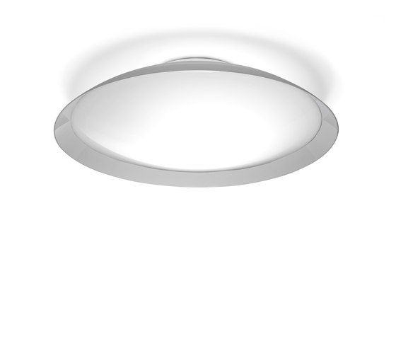 Lens by ALMA LIGHT   Ceiling lights