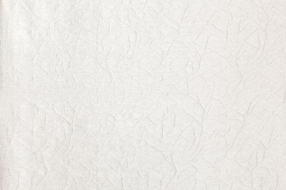 Alissa 600048-0002 by SAHCO | Drapery fabrics