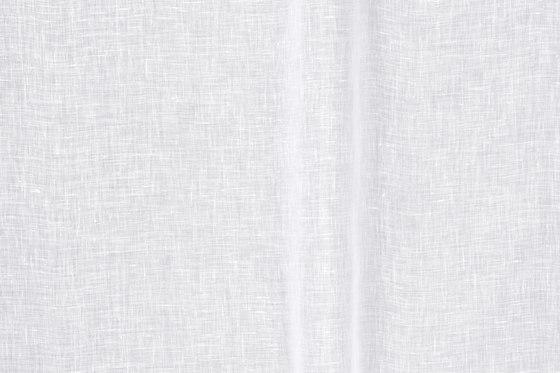 Lara 600047-0001 by SAHCO   Drapery fabrics
