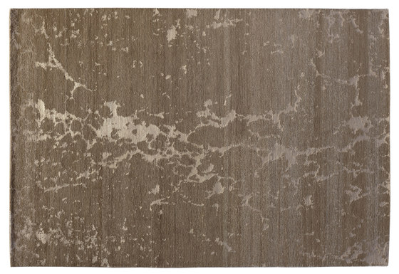 Fusion Taupe by Toulemonde Bochart | Rugs