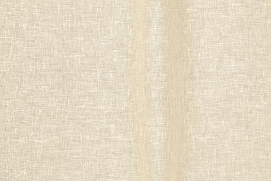 Lara 600047-0004 by SAHCO | Drapery fabrics