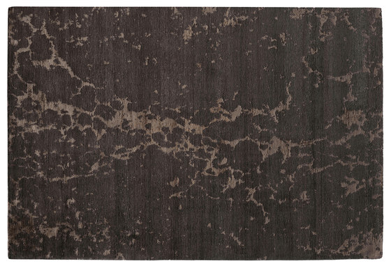 Fusion Anthracite by Toulemonde Bochart | Rugs