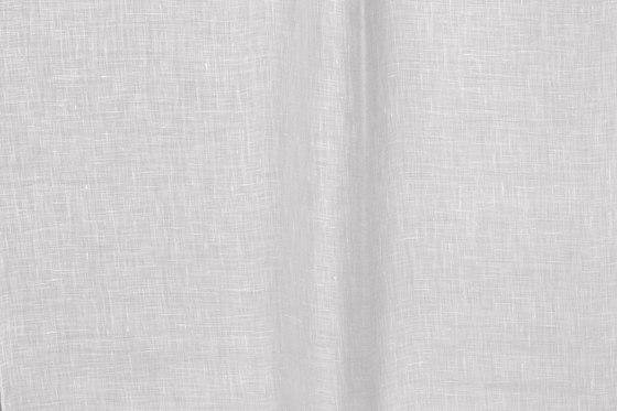 Lara 600047-0006 by SAHCO   Drapery fabrics