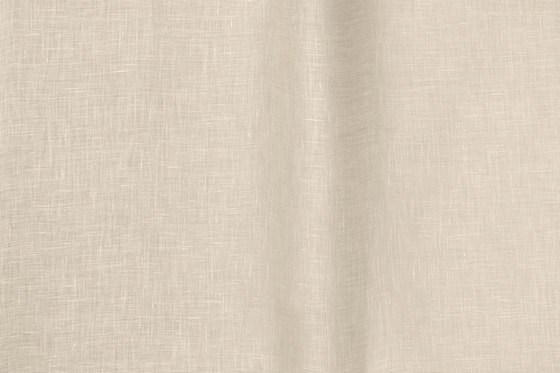 Lara 600047-0010 by SAHCO | Drapery fabrics