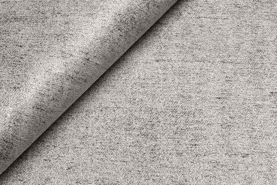 Medeo 600052-0002 by SAHCO | Drapery fabrics