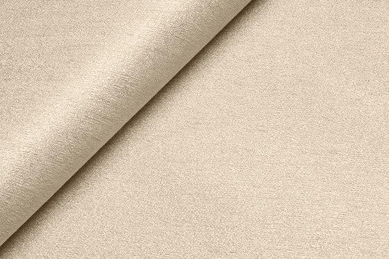 Medeo 600052-0005 by SAHCO | Drapery fabrics