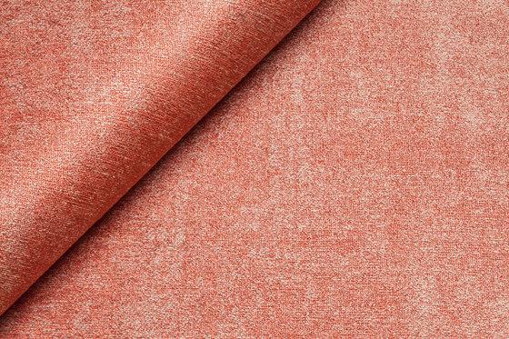 Medeo 600052-0011 by SAHCO | Drapery fabrics