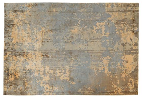 Memoire Sable von Toulemonde Bochart | Formatteppiche