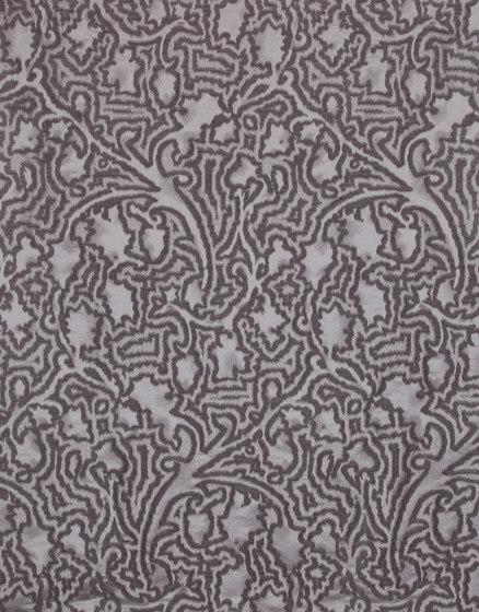 Mida 600050-0001 by SAHCO | Drapery fabrics