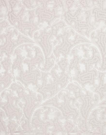 Mida 600050-0002 by SAHCO | Drapery fabrics