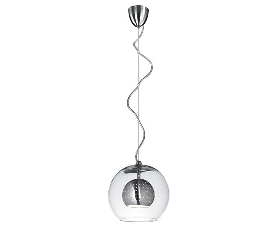 Globe by ALMA LIGHT | Suspended lights