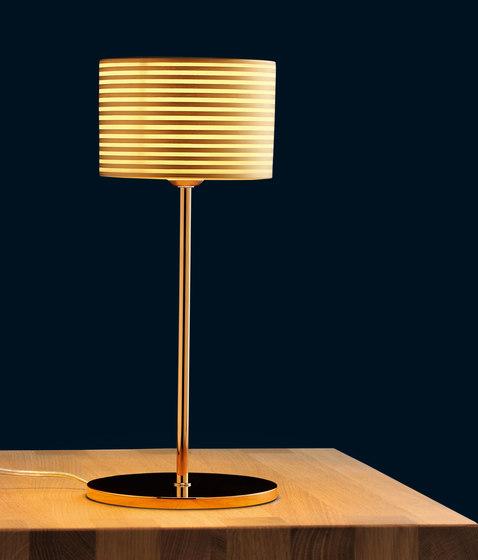 Tjao Pura Table lamp de STENG LICHT | Luminaires de table