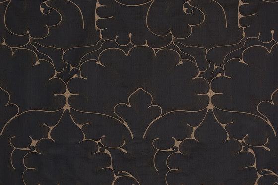 Minerva 600051-0004 de SAHCO | Tejidos decorativos