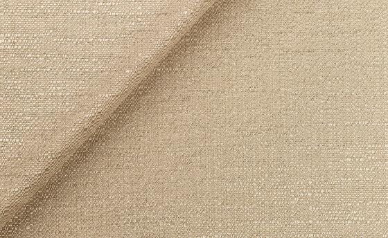 Danilo 600070-0003 by SAHCO | Upholstery fabrics