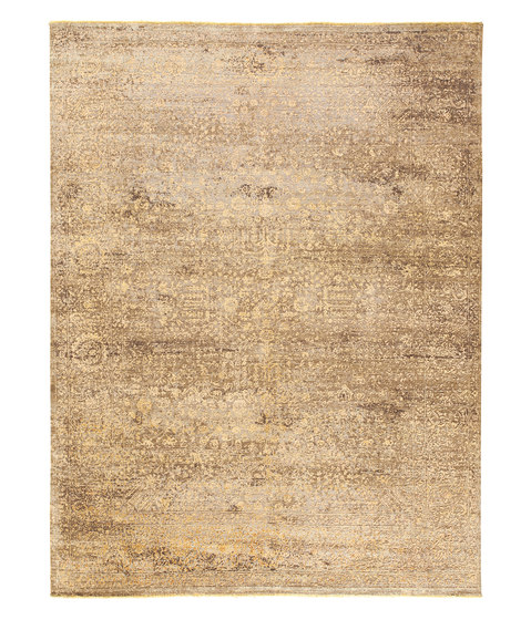 kork reintegrated gold tappeti tappeti design thibault van renne architonic. Black Bedroom Furniture Sets. Home Design Ideas