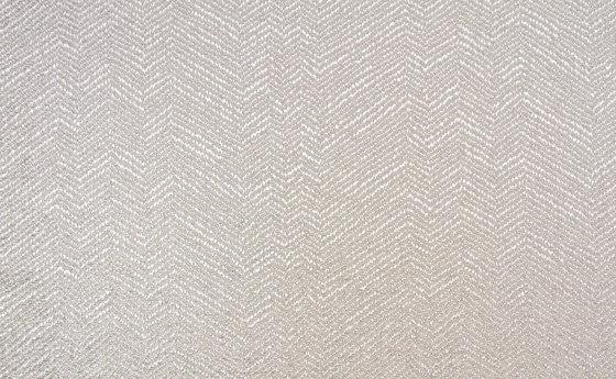 Kent 600061-0003 by SAHCO | Upholstery fabrics