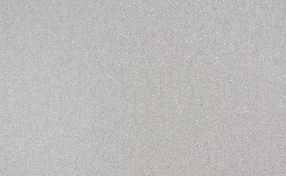 Kent 600061-0004 by SAHCO | Upholstery fabrics