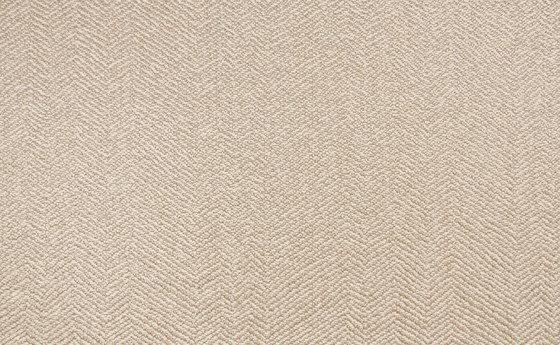 Kent 600061-0007 by SAHCO | Upholstery fabrics