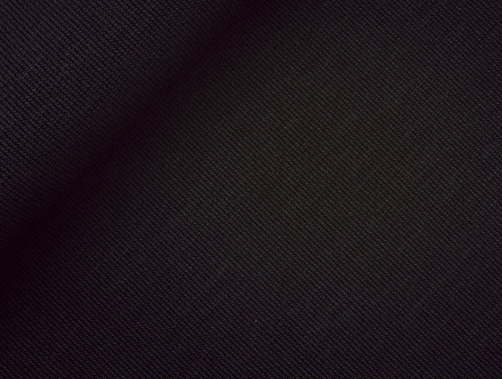 Collin 600036-0001 de SAHCO | Tejidos tapicerías