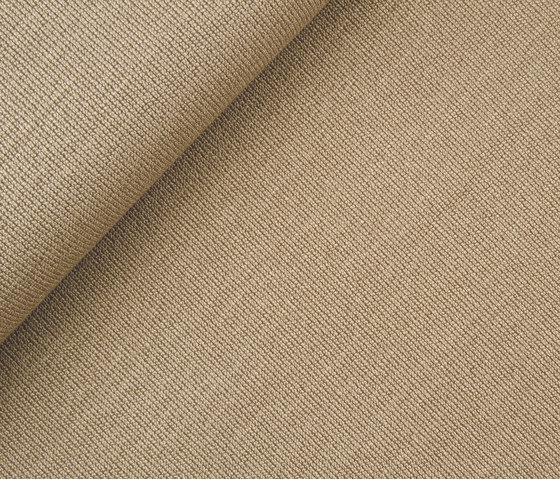 Collin 600036-0022 by SAHCO | Upholstery fabrics